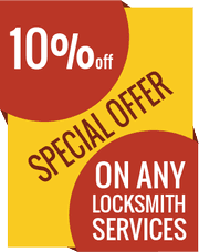 Capitol Locksmith Service Minneapolis, MN 612-424-8101